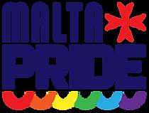 Malta Pride Logo