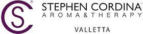 Stephen Cordina Aromatherapy