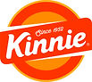 BSIM0001_Kinnie_Core_Simplified_1952_Log
