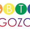 LGBTI+ Gozo - Remastered 2017.png