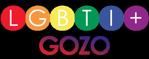 LGBTI+ Gozo