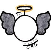 Clive Angelo Gerada Designs