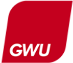 General Workers Union