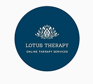 Lotus Therapy