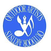 Outdoor Artists (NGO)
