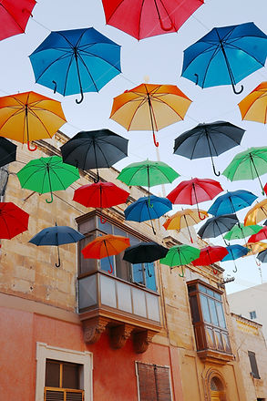 zabbar street - umbrellas.jpeg
