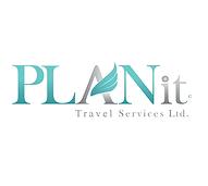 Planit Travel Services Ltd