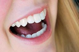 Xarolla Dental Clinic