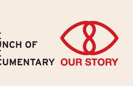 """This Saturday - Launch of Local LGBTIQ Documentary """"Our Story"""""""