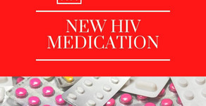 HiV medication for Malta