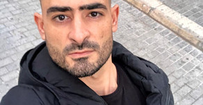 I needed help; admitting it was the first step - Moussa Hammoud