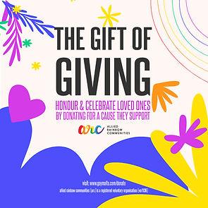 GiftofGiving.jpg