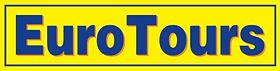 EuroTours Ltd