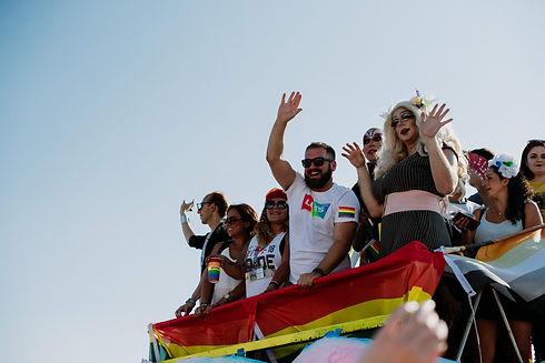 MaltaPride23.jpg