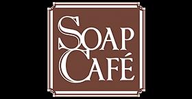 Soap Cafe Malta