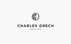 CHARLES GRECH