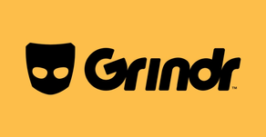 Users of Grindr in Malta share their horrible experiences to help you avoid making the same mistakes