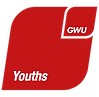 logo_GWU Youths.png