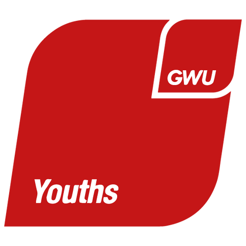 GWU Youths