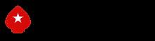 pokerstars-logo-dark.png