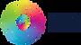IGLTA_Logo_HRZ_4Color_FNL.png