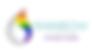 rainbowleaf logo.png