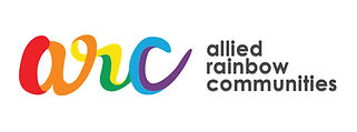 arc logo Blog Titles.jpg
