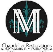 MM Chandelier Restorations Malta