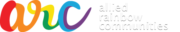 arc logo V2 small letters white.png