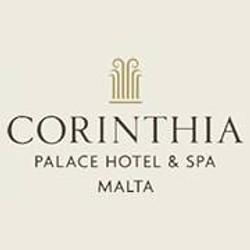 CORINTHIA PALACE ATTARD
