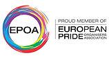proud member of EPOA landscape.jpg