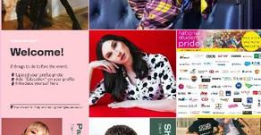 SQUAD SOCIAL - A new digital platform for LGBTIQ
