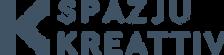 spazju-kreattiv-logo-2.png