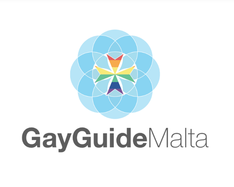 gayguide.png