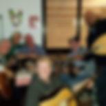 Smudge Falcom Bar.jpg