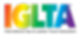 iglta_logo_rainbow-01.png