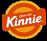 Kinnie.png