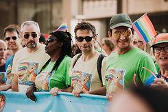Pride March168 FOC_5523.jpg