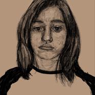 Katelynne - digital portrait.png