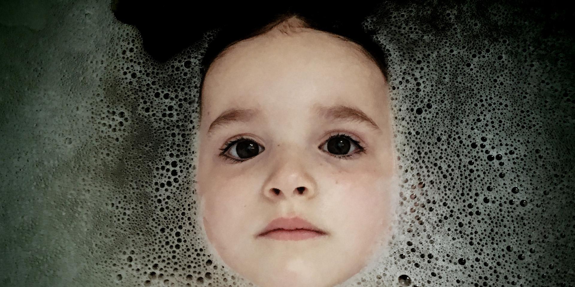 kid bath.jpg