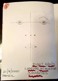 Pencil Face 1.jpg