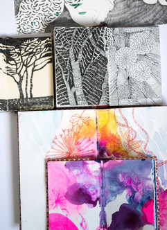 Helen+Wells+Artist+Sketchbooks.jpeg
