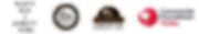 logo%20-%20full%20%20-%20FGB_edited.png