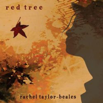 RED TREE - COVER.jpg