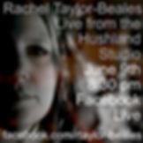 Rachels live gig pic.jpg