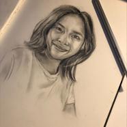 Kim - self portrait.png