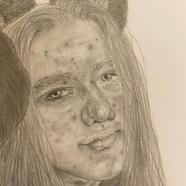 Katelynne - pencil portrait.png