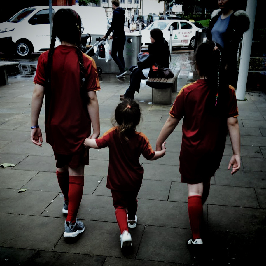 kids walking.jpg
