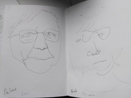 sue - four faces 01.jpg