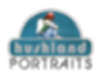 Husland PORT logo  - small CLEAR.png